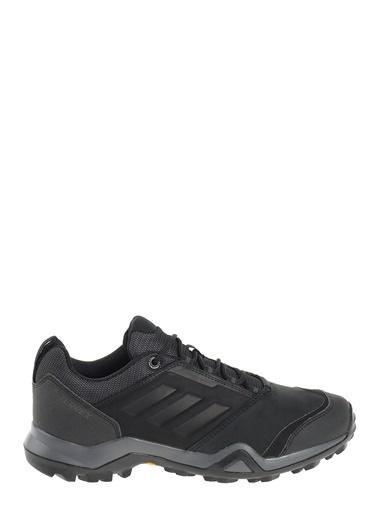 adidas Terrex Brushwood Siyah